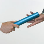 後継者問題に直面する今こそ『事業承継』です ~「経営者のための事業承継セミナー」まとめ~